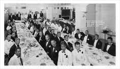 1949 Konklave - Los Angeles #kappa alpha psi