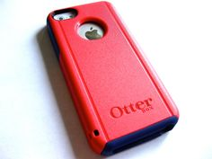 OTTERBOX+iphone+5c+case+case+cover+iphone+5c+otterbox+by+JoeBoxx,+$34.95