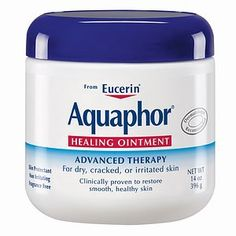 Compare 8 aquaphor products in Diapering at SHOP.COM Baby, including DNA Miracles® Natural Diaper Cream, Aquaphor Baby Advanced Therapy Healing Ointment, 14 oz, Aquaphor Baby Healing Ointment - 14 oz Jar - 2 Pk The Balm, Makeup Looks, Beauty Products, Beauty Tips, Beauty Hacks, Top Beauty, Beauty Full, Beauty Stuff, Hair Beauty