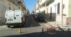 Puglia: #Controlli sulle due #ruote  150 infrazioni nei primi nove mesi dellanno. Multati 30... (link: http://ift.tt/2dC0yY5 )