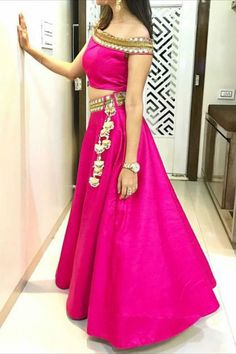 50 Crop Top Dresses Ideas In 2020 Crop Top Dress Lehenga Dresses