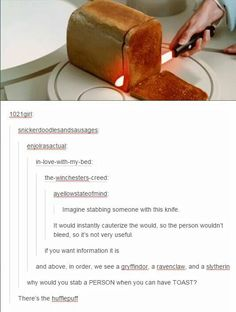 the defibrillator toaster don t you die on me nurse we need 12