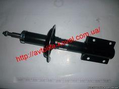 Амортизатор AHP042MT MAGNUM TECHNOLOGY Citroen Jumper, Fiat Ducato, Peugeot Boxer
