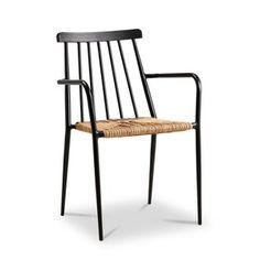 AARHUS chaise de jardin http://www.interio.ch/fr/ete/chaises-de-jardin/aarhus/pp.16429200