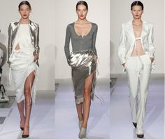 altuzarra-Fashion-Week-2014