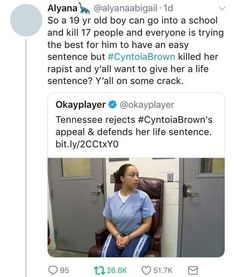 We will defend ourselves & protect others, regardless of how long it takes the laws to catch up. Source by brievieve Intersectional Feminism, Pro Choice, Mess Up, Faith In Humanity, Social Justice, In This World, Equality, Just In Case, Facts