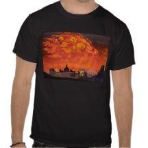 Nicholas Roerich Nikolai Rerikh Russian painter T- Tshirt