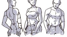 Join kibbitzer on Patreon to get access to this post and more benefits. Male Pose Reference, Figure Drawing Reference, Body Reference, Design Reference, Character Reference Sheet, Drawings Pinterest, Comic Layout, Sketch Poses, Drawing Techniques