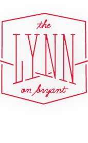 The Lynn on Bryant.  Great new restaurant in SW Minneapolis.  Amazing, local food freshly prepared. Good for both date night and family meals. The creative kids meal really won me over - a muffin tin filled with bite-sized treats and they charge your child's age.  Great deal!
