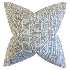 Quentin Pillow - Modern Chic on Joss & Main
