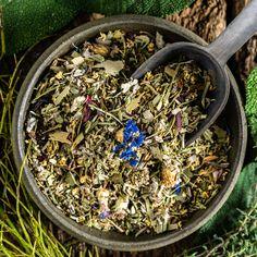 Unser Rachfeger tee ist auch für Kinder geeignet!   Ein Blick in ide Tüte zeigt hochwertige Zutaten und kein Kleingehäckseltes Streu, das durch irgendwelche Aromen geschmacklich angereichert wurde.   #tea  #tee #kraeutertee #hals #rachen #halsweh #agina  #herbal #kraeuter er #fruechte  #gesund #healthy #healthydrink #warm #teatime #itsteatime  #tealover #organic #healthy #instatea #teaaddict #tealovers #tealife #throat #neck Vitamin C, Kraut, Acai Bowl, Sage, Elder Flower, Blood Pressure, Children, Healthy