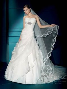Wedding dress pic | Wedding Dresses Pics