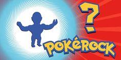 Videos: Y tú ya tienes el nuevo PokéRock de Pokémon Go! - http://j.mp/2aHUlcO - #Android, #IOS, #Noticias, #PokémonGo, #PokéRock, #Tecnología, #Videos