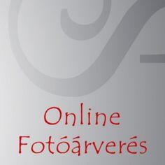 21. Online fotóárverés