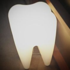 虫歯を治せる…!?「重曹で歯磨き」効果がとにかくスゴイ(2/3) - M3Q - 女性のためのキュレーションメディア