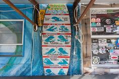 Rockaway Beach Surfing Rebels Restore After Hurricane Sandy - Rolling Stone