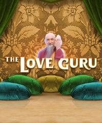 Have you tried playing The Love Guru at Dunder  online casino Play the best games of online casinos and get a bonus for registering 100% up to $ 500 + 20 free spins. ⭐ play slot machines ⑦⑦⑦ online Love Guru, Online Casino Slots, Casino Promotion, Play Slots, Have You Tried, Casino Games, Slot Machine, Best Games, Movies And Tv Shows