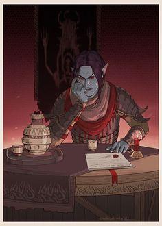 Elder Scrolls Morrowind, Elder Scrolls Lore, Elder Scrolls Skyrim, Character Concept, Character Art, Concept Art, Drow Male, Dnd Elves, Dungeons And Dragons Classes