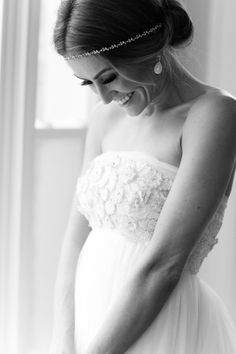 Bohemian bride {photo: Emilia Jane Photography}