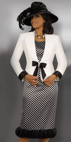 church suits for women Supernatural Style Women Church Suits, Suits For Women, Church Dresses, Formal Dresses, Prom Dresses, Dress Suits, Dress Up, Mode Glamour, Church Fashion