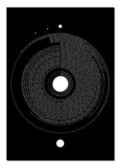 https://www.typographicposters.com/peter-crnokrak/