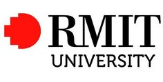 RMIT University International Excellence Scholarship for Latin America