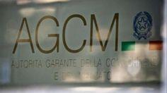 Italy Labels OneCoin a Ponzi Scheme Levies 2.5 Million Fine