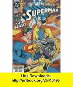 The Adventures of Superman #492 Jerry Ordway ,   ,  , ASIN: B000W5N6MM , tutorials , pdf , ebook , torrent , downloads , rapidshare , filesonic , hotfile , megaupload , fileserve