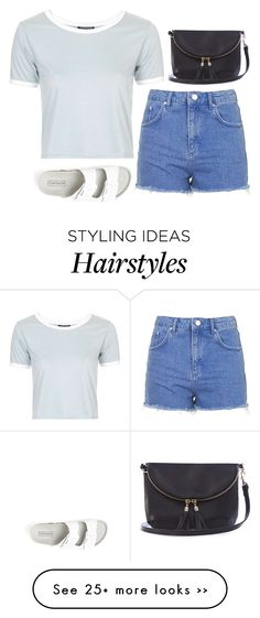 """""""Untitled #1303"""" by cantlivewithoutmystarbucks on Polyvore"""