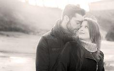 REA Estudio Creativo: foto de pareja, la mejor opción !!!!!!!!!!!!!! así...