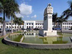 Palacio do Governo (6395936261) - East Timor - Wikipedia, the free encyclopedia