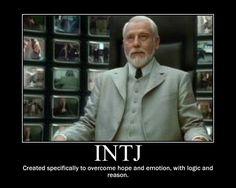 Intj Meme | Post Internet Memes of your MBTI Type here ...