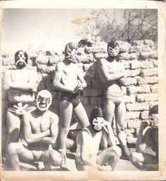Old Mexican Pictures Antique Photos, Vintage Photographs, Old Photos, Mexican Pictures, South Of The Border, Retro Images, Arte Popular, Chicano, Mexico City