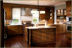 ... Ramsey Custom Kitchen Cabinets Nj From Kitchen Cabinets South ... On  Drawer Dividers, ...