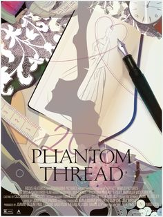 Phantom Thread Variant_1