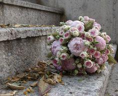 Ramos de novia de Flowers by Bornay | Foto 8