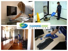 Office Cleaning Services Perth: High Quality Office & Retail Cleaning See more about this on the image above now. Office Cleaning Services, Perth, Melbourne, Retail, Collections, Desk, Image, Desktop, Table Desk