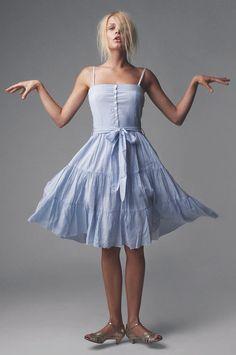 Swedish Fashion Brand Twist & Tango