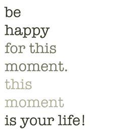 ░ be happy ░
