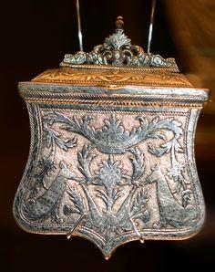 Ioannina, Museum of Silver Crafts. Greece Holiday, Greek, Museum, Traditional, Silver, Crafts, Manualidades, Money, Greek Language