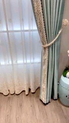 Luxury Curtains, Modern Curtains, Sheer Curtains, Blackout Curtains, Elegant Curtains, Floral Curtains, Colorful Curtains, Living Room Decor Curtains, Home Curtains