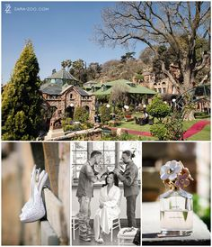 Have a look at this stunning wedding photo shoot Johannesburg at Shepstone Gardens Wedding Venue in Johannesburg, Gauteng by ZaraZoo Photography Event Venues, Wedding Venues, Wedding Ideas, Spring Wedding, Garden Wedding, Wedding Photoshoot, Scarlet, Gardens, Events