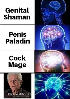 penis minunat)
