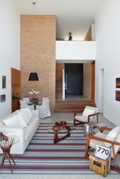 Casa MR - IDSP Arquitetos (11)