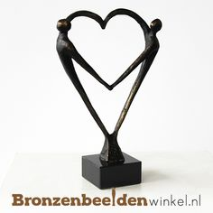 Marriage Romance, Bronze, Art Pictures, Table Lamp, Carving, Sculpture, Style, Golf, 25th Wedding Anniversary Gift