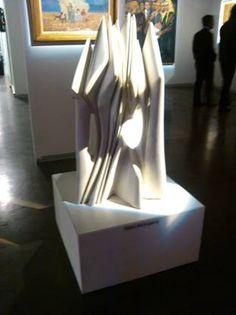 Obra - arteBA 2013