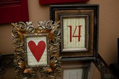 She used a frame, scrapbook sheet music and her Cricut to make these! Talks abou… – Valentine's Day Valentines Frames, Valentines Day Hearts, Valentine Day Love, Valentines Day Decorations, Valentine Day Crafts, Valentine Ideas, Holiday Decorations, Holiday Crafts, Holiday Ideas