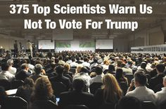 Trump is a typical narrow minded republican that is mostly interested in his pocket book, not our future.