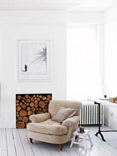 home design by U.K.-based photographer Paul Massey / sfgirlbybay