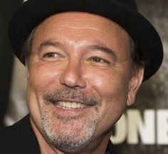 RUBEN BLADES ___From PaNaMa graduated from law school, because that's what his father wanted him to do but he loved to sing. Famous for many Salsa Albums. Minister of Salsa Award Winner, Grammy Award, Music Genius, Wall Of Fame, Lights Camera Action, Law School, Moving Forward, Celebrity News, Famous People